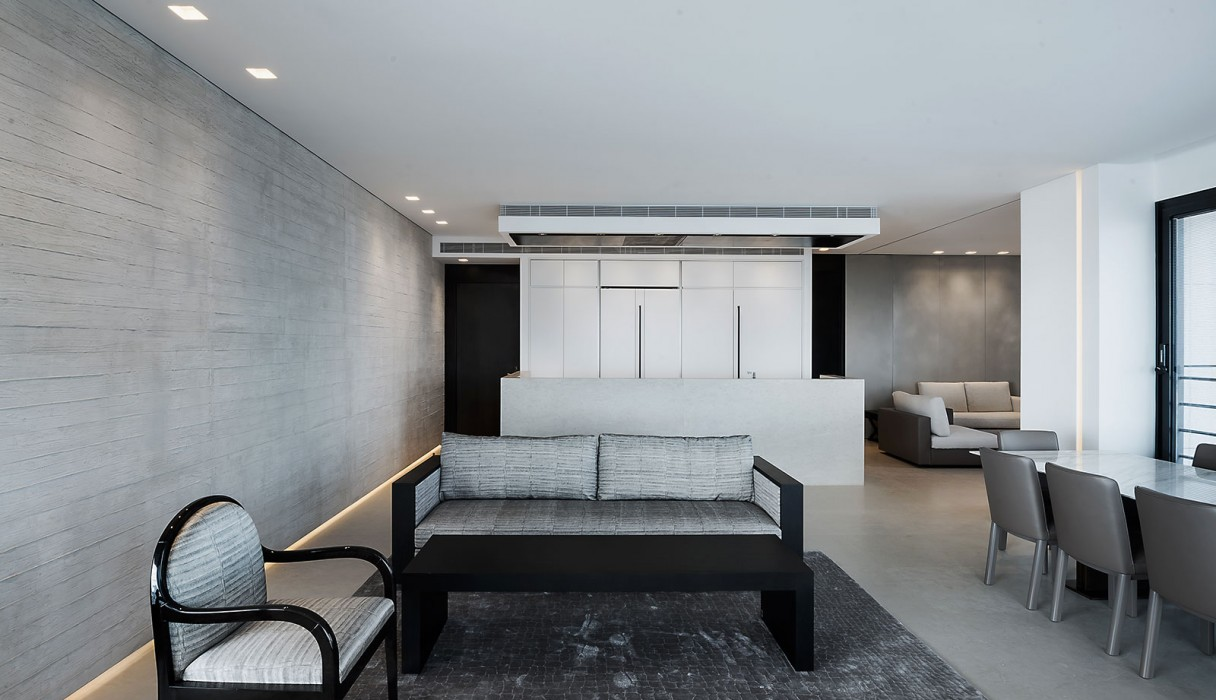 concrete-wall-by-betonada-86