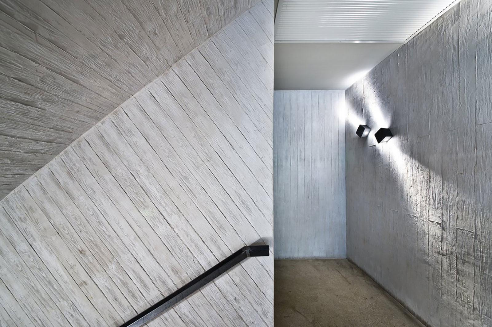 concrete pattern BT by BETONADA (58)
