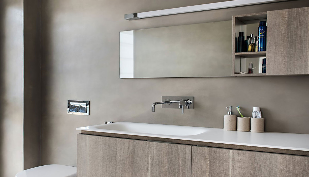 Concrete bathroom by BETONADA (25)