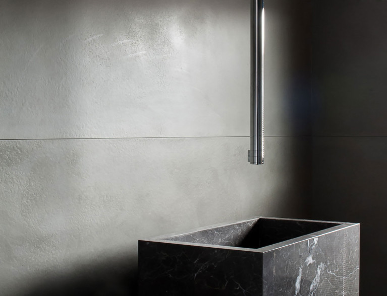 Concrete bathroom by BETONADA (51)