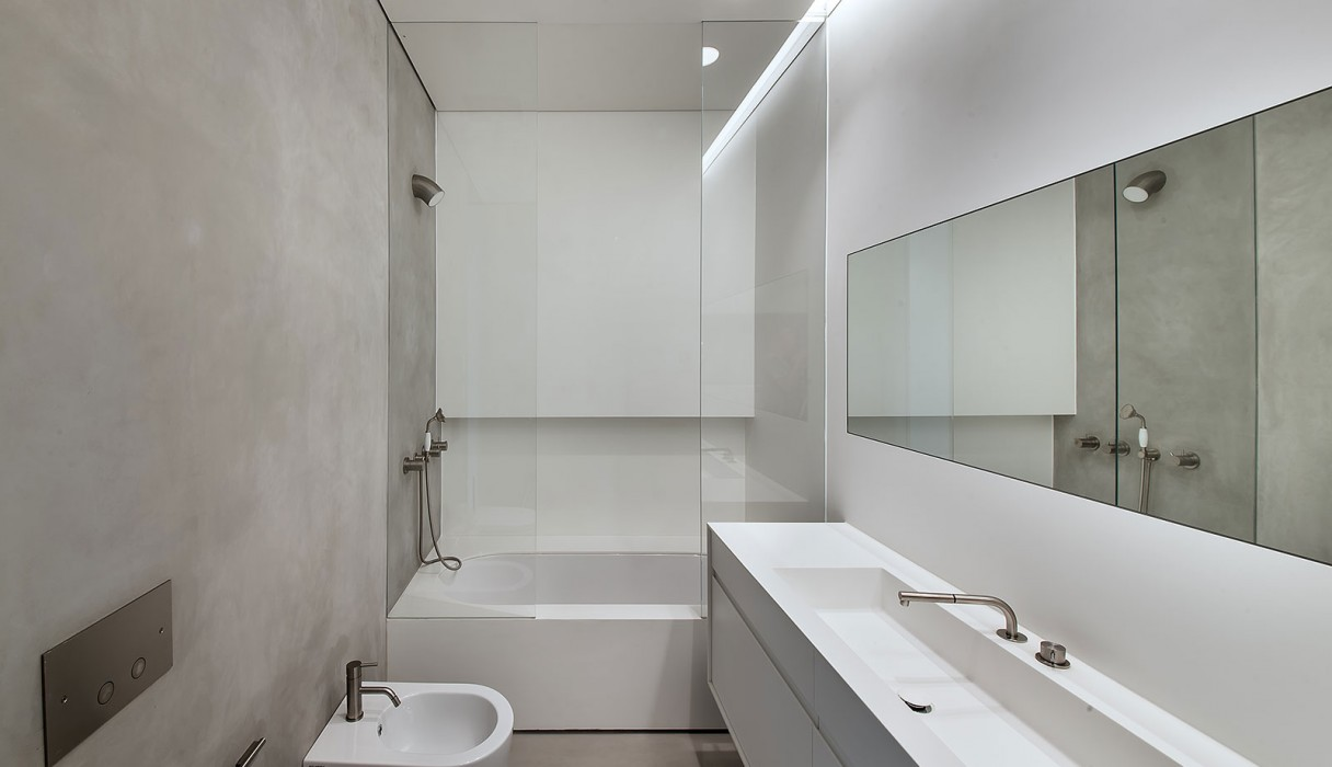 Concrete bathroom by BETONADA (64)
