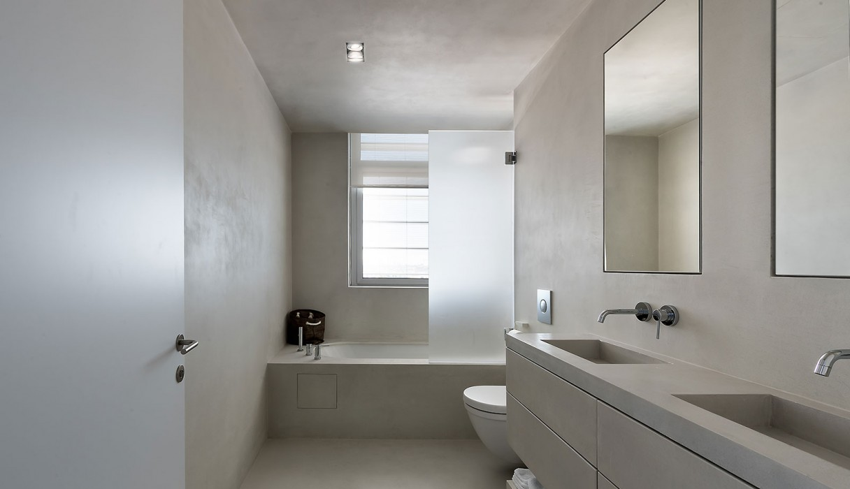 concrete-bathroom-by-betonada-65