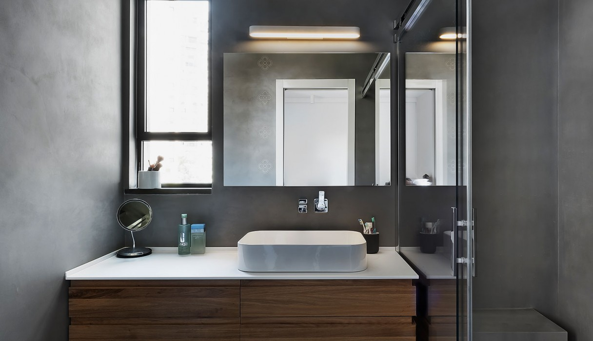 concrete-bathroom-by-betonada-76