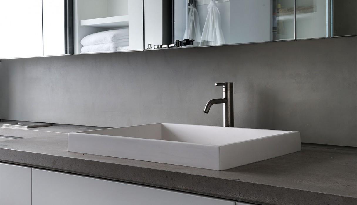 Concrete bathroom by BETONADA (88)