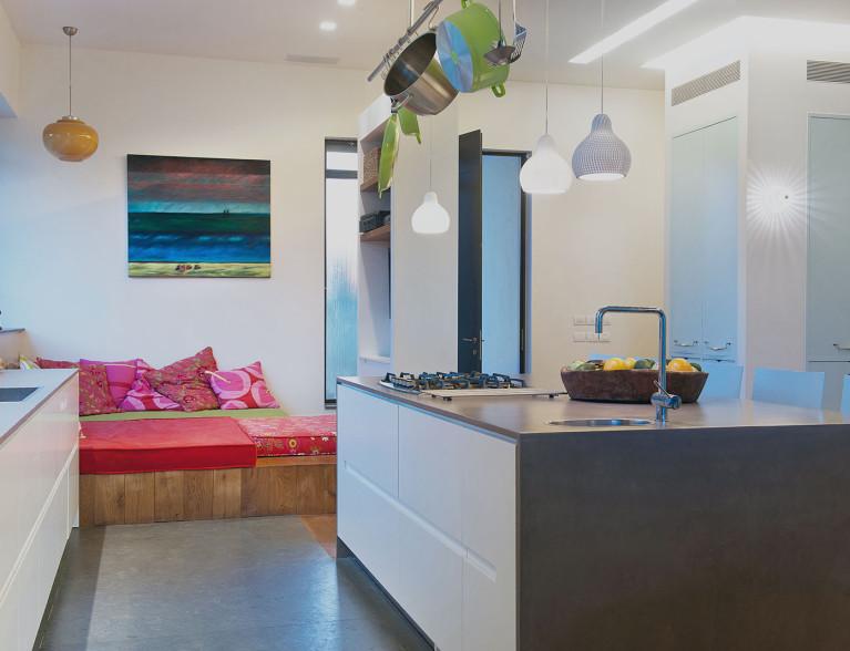 Concrete kitchen by BETONADA (13)