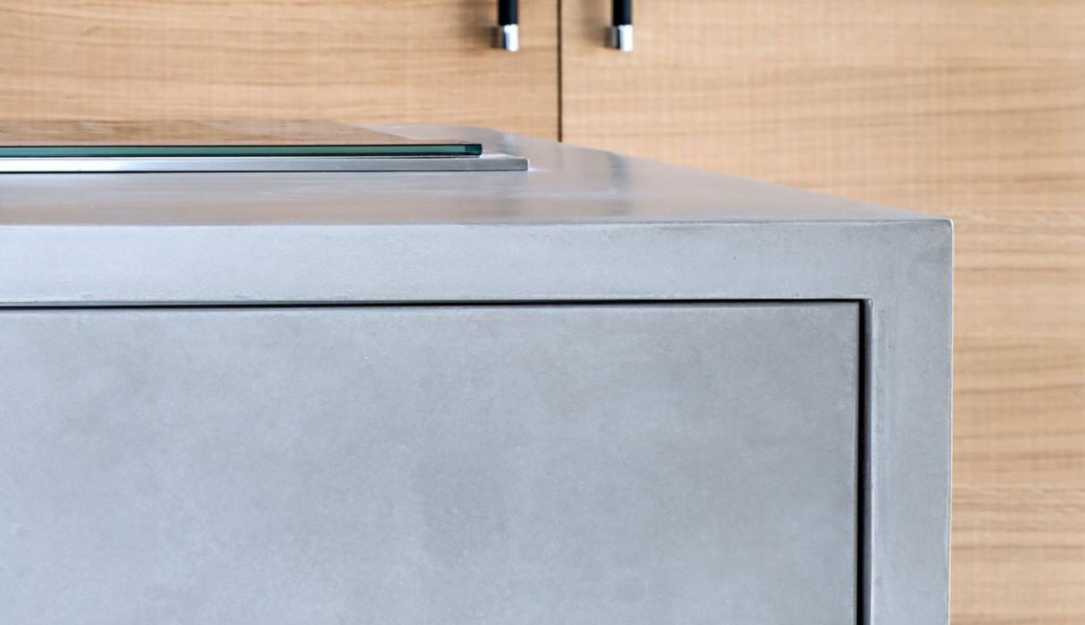 Concrete kitchen by BETONADA (38)