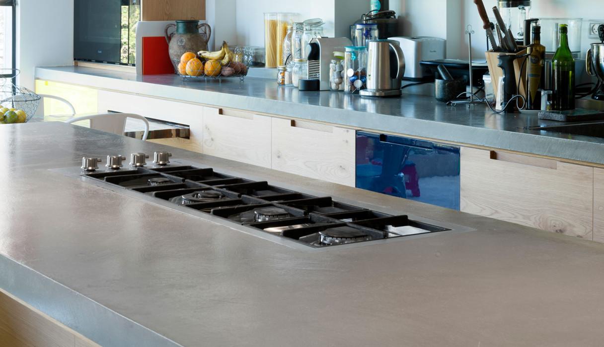 Concrete kitchen by BETONADA (47)