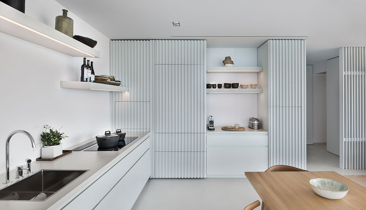 concrete-kitchen-by-betonada-58
