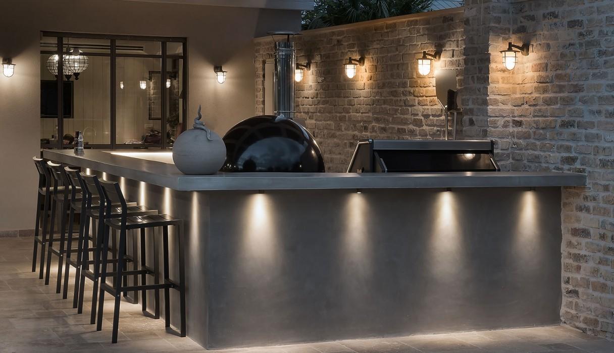 concrete-outdoor-kitchen-by-betonada-57
