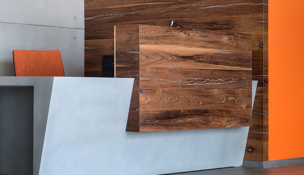 Concrete panels by BETONADA (37)