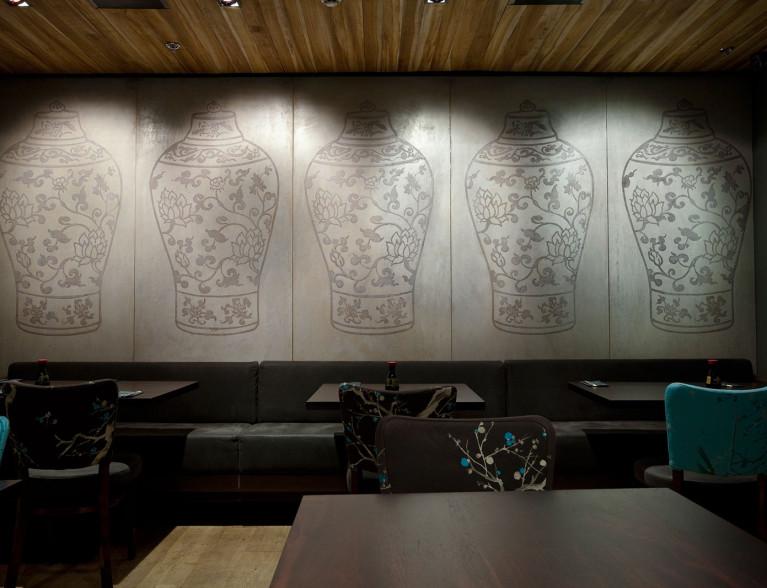 Pattern concrete panels by BETONADA (19)