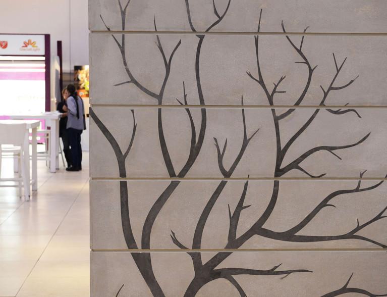 Pattern concrete panels by BETONADA (27)
