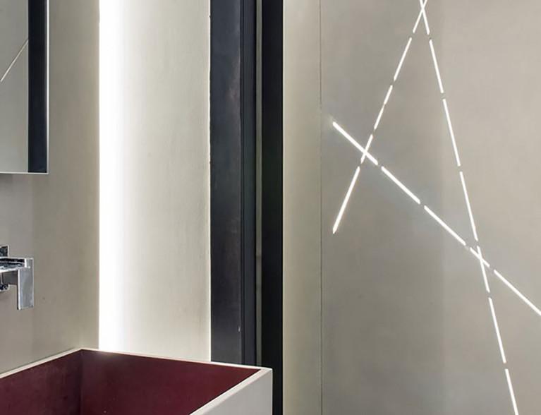 Pattern-concrete-panels-by-BETONADA-(36)
