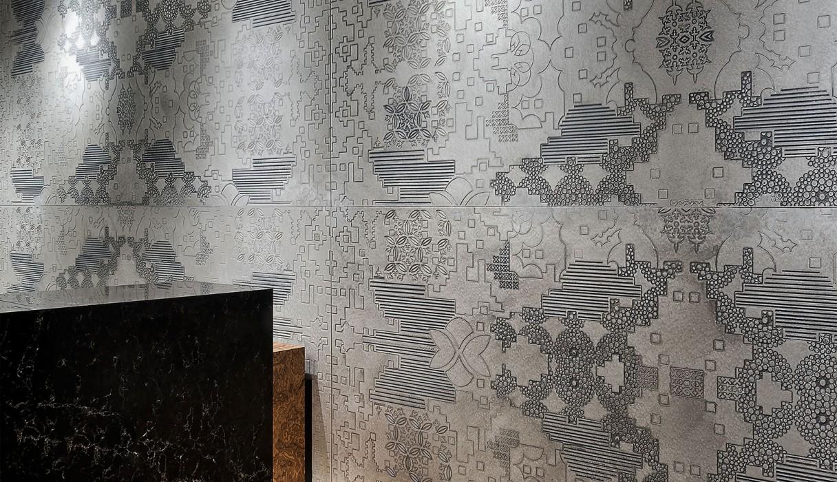 pattern-concrete-panels-by_betonada-116