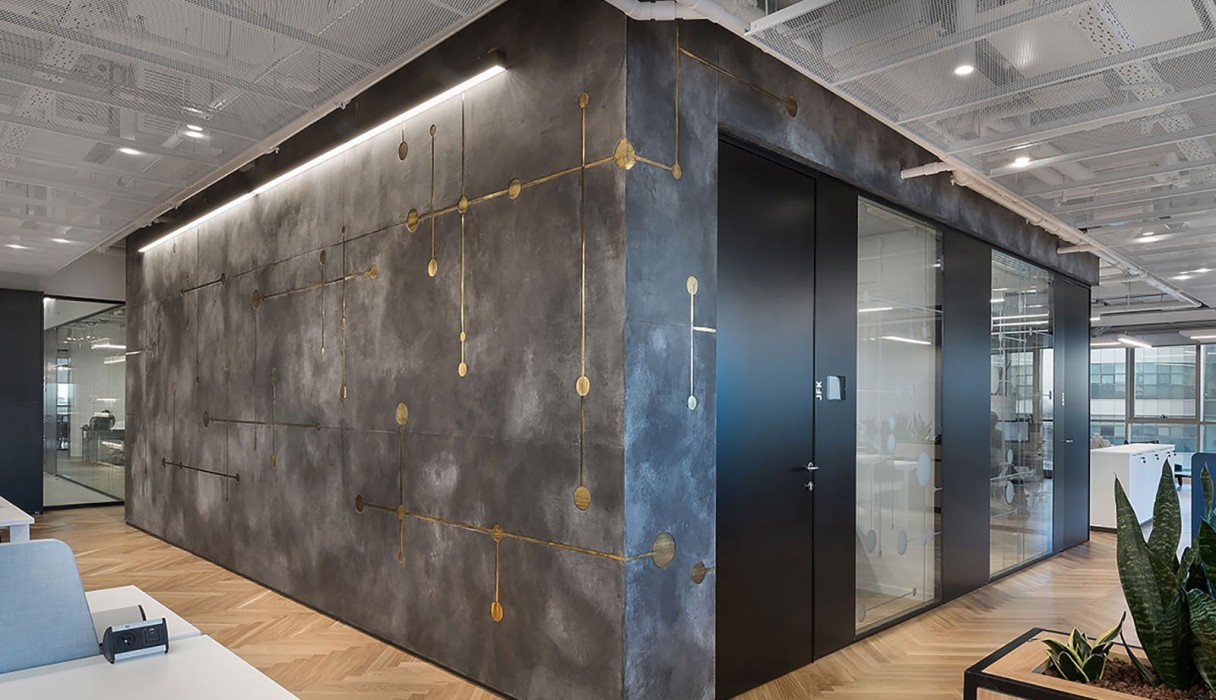 Pattern-concrete-panels-by_BETONADA-(120)