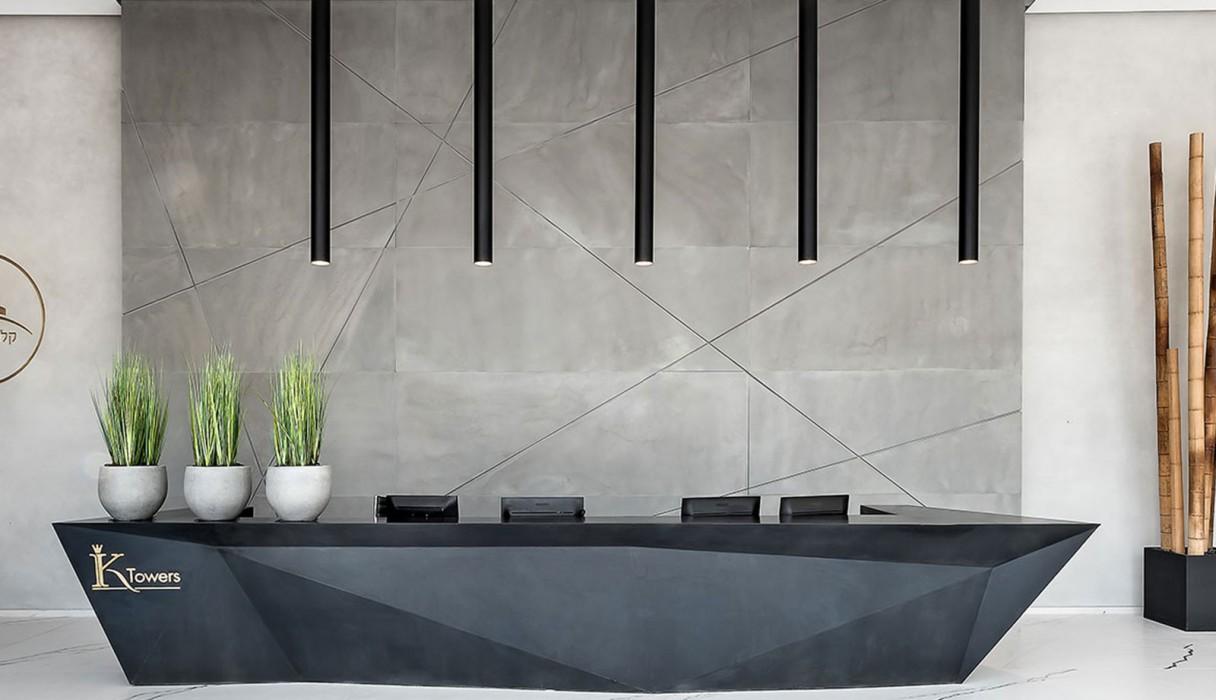 Pattern-concrete panels by_BETONADA (141)