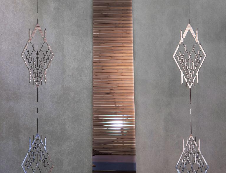 Pattern-concrete panels by_BETONADA (50)