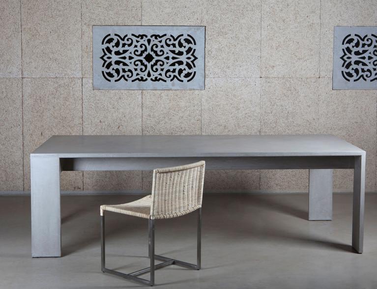 Pattern-concrete panels by_BETONADA (56)