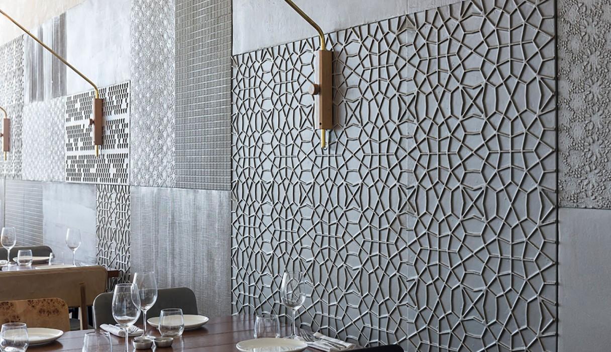 Pattern-concrete panels by_BETONADA (66)