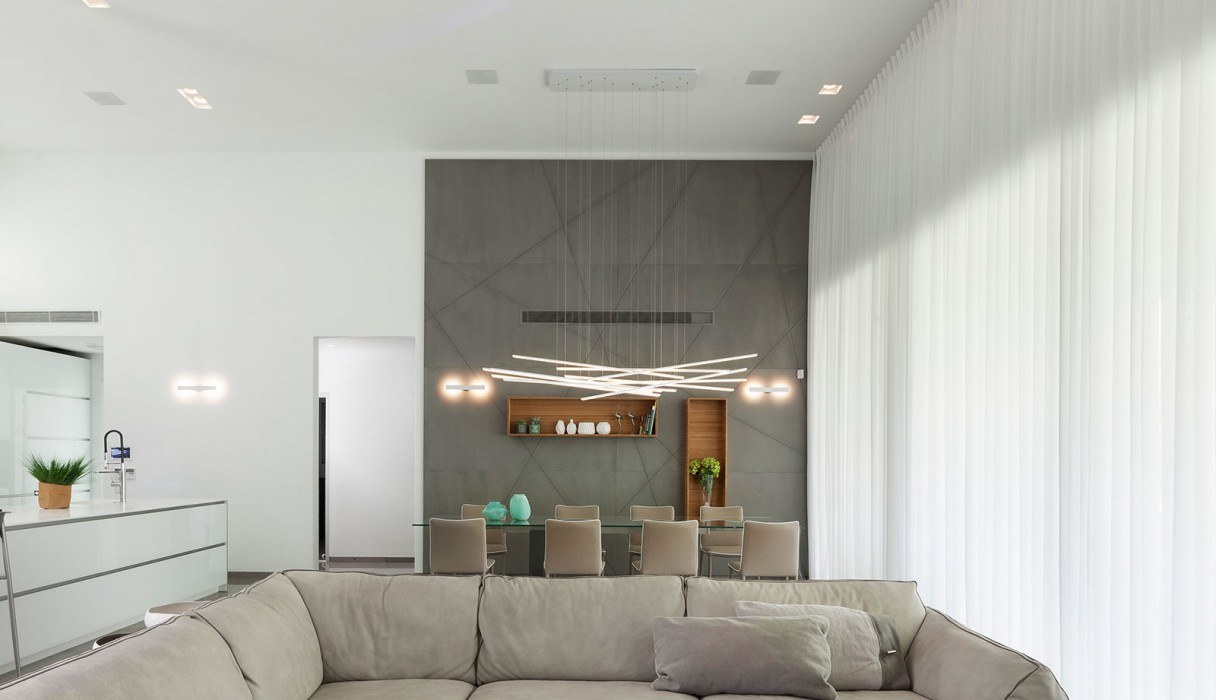 Pattern-concrete panels by_BETONADA (87)