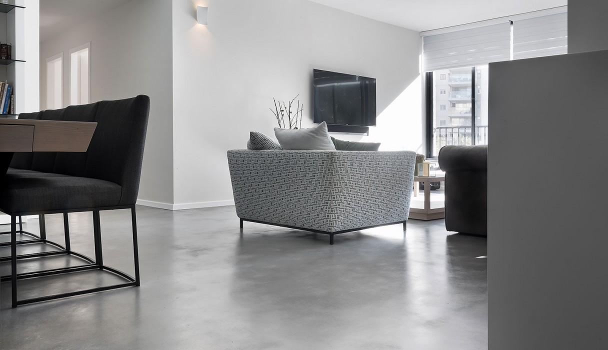microtopping-floor_by-betonada-189