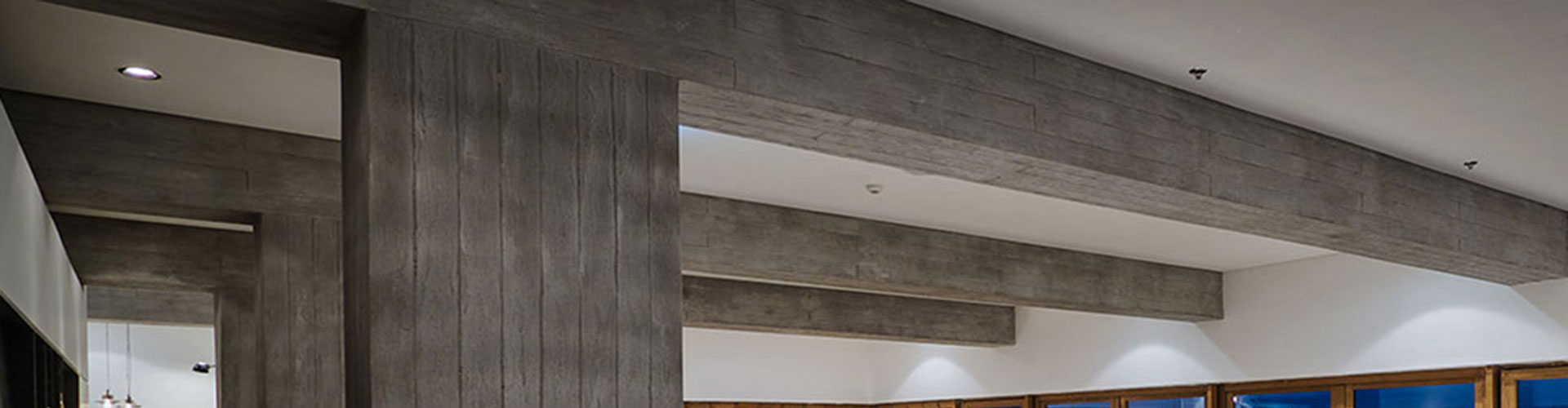 Concrete-wall-by-BETONADA