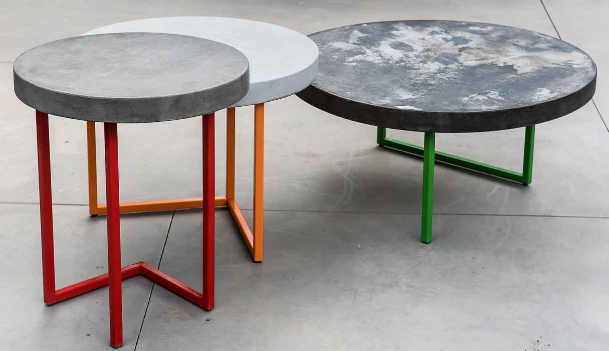 concrete table_by BETONADA (138)