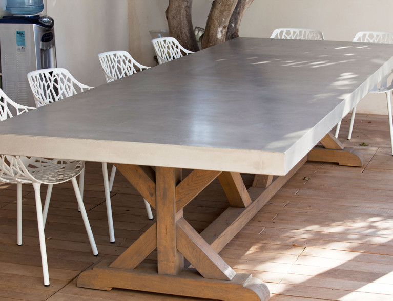 concrete table_by BETONADA (19)