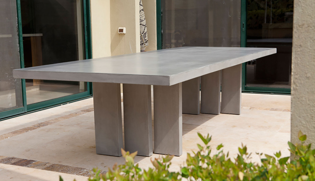 concrete table_by BETONADA (27)