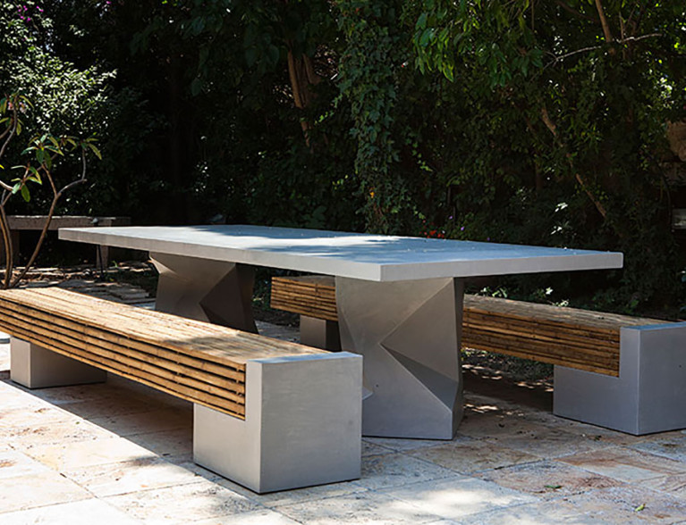 concrete table_by BETONADA (38)