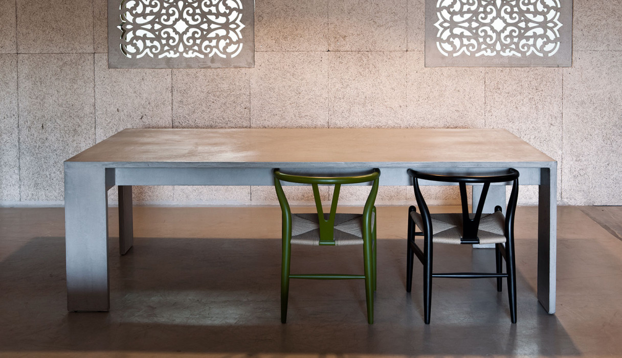 concrete table_by BETONADA (65)