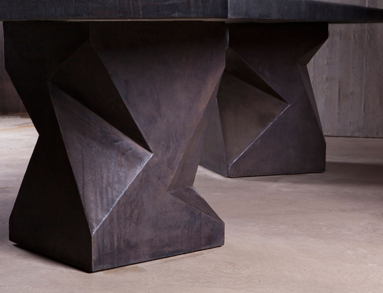 concrete table_by BETONADA (79)