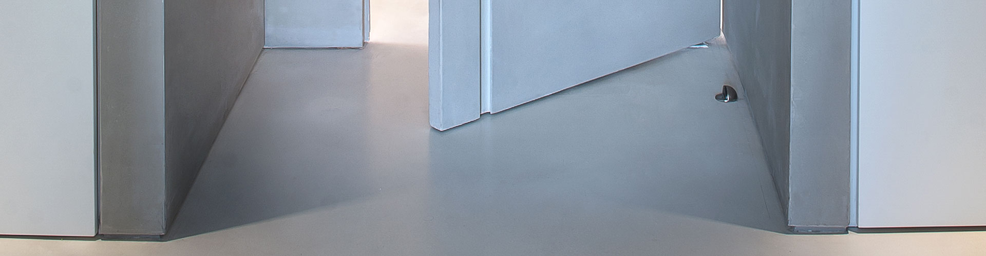 microtopping-concrete-_-By-BETONADA-(B1)