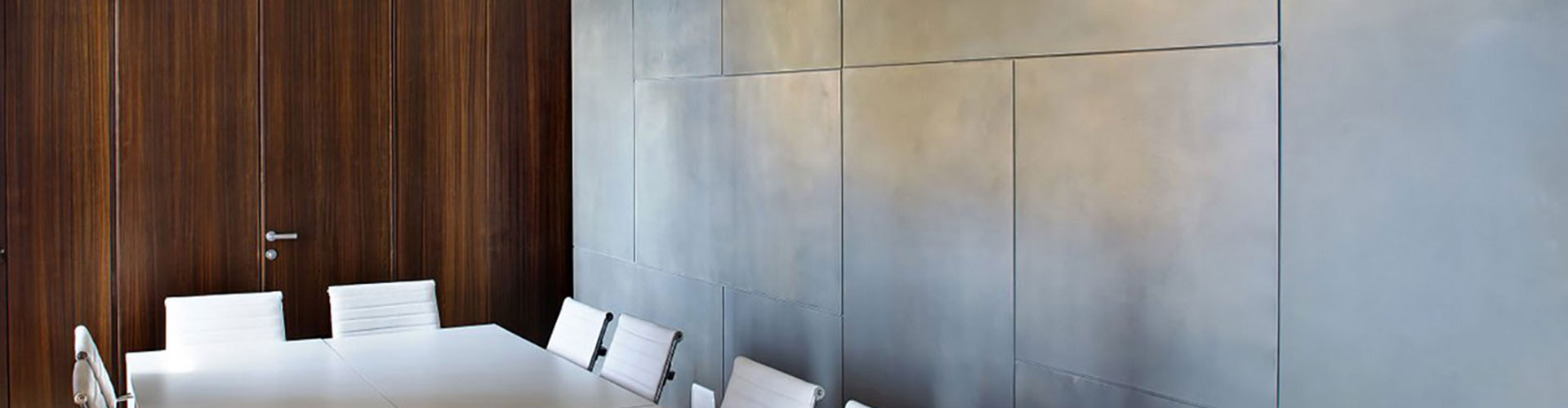 microtopping-concrete-design_-By-BETONADA-(B1)