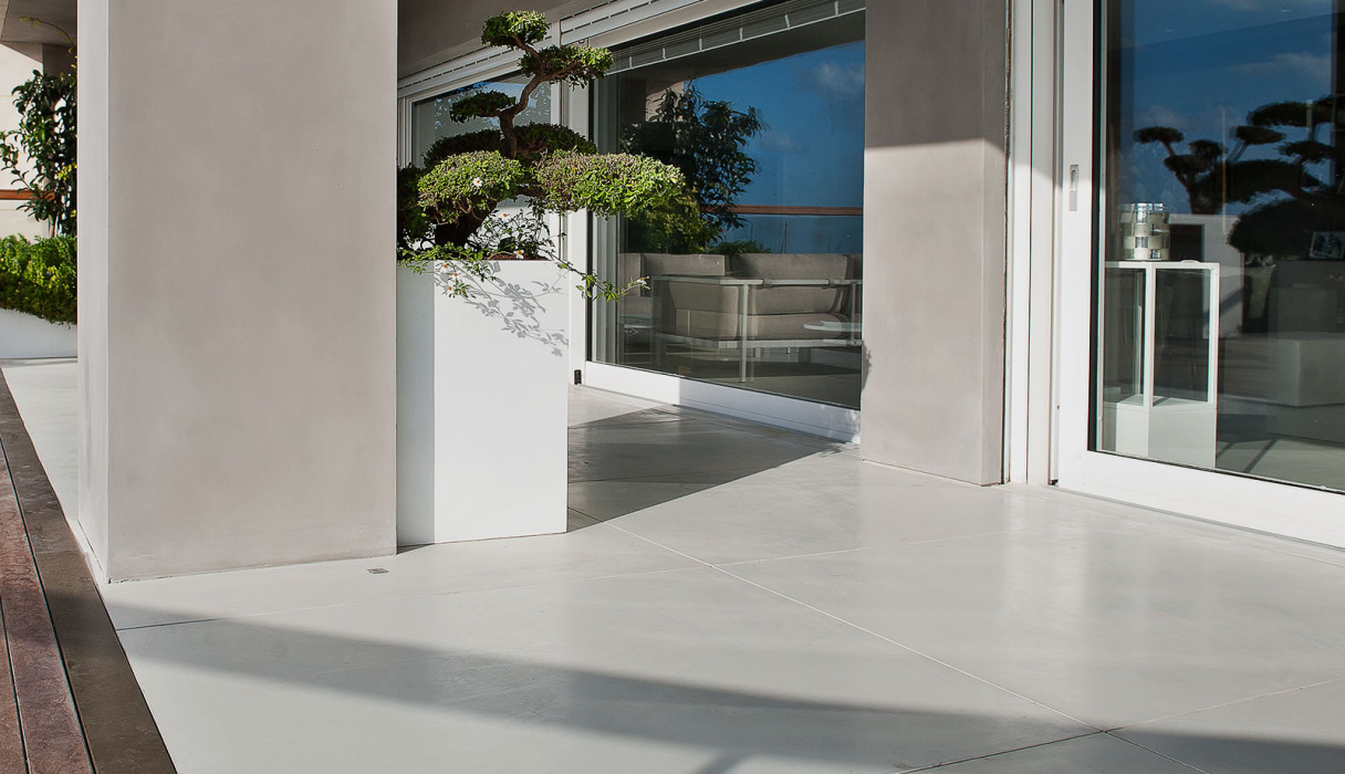 microtopping floor _ By BETONADA  (13)