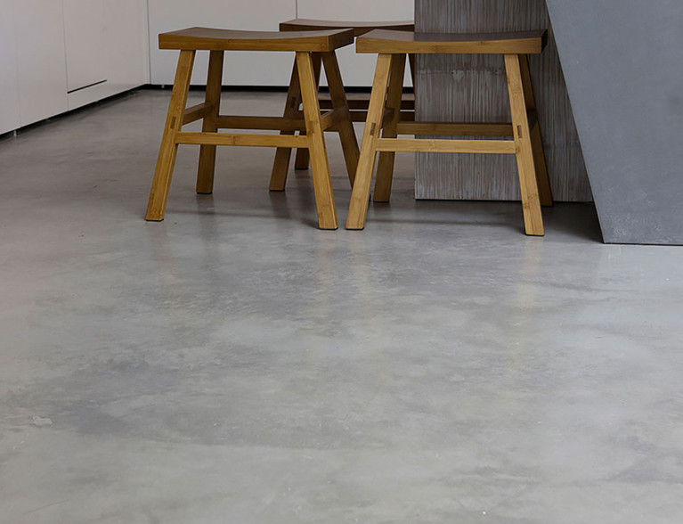 microtopping floor _ By BETONADA  (2)