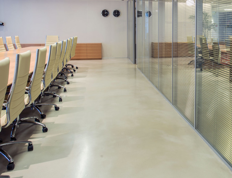 microtopping floor _ By BETONADA  (42)