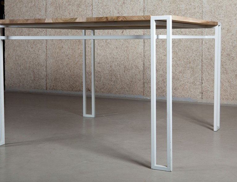 concrete table_by BETONADA (108)