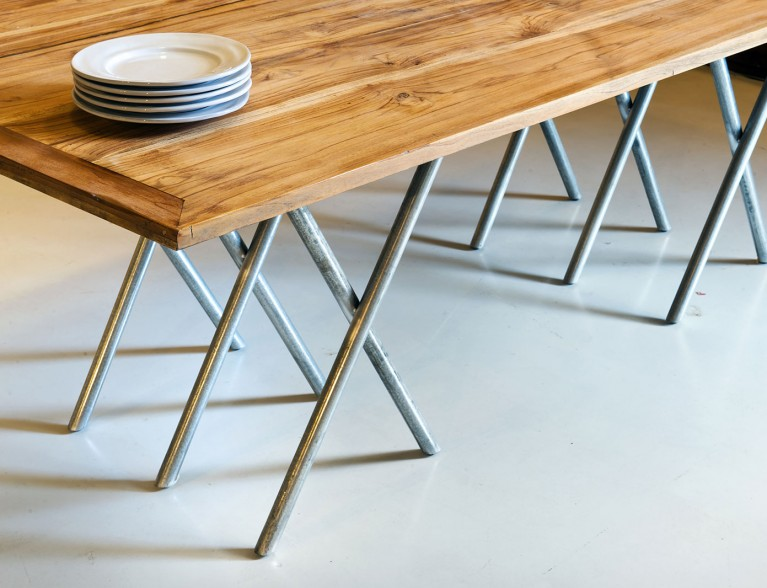 concrete table_by BETONADA (33)