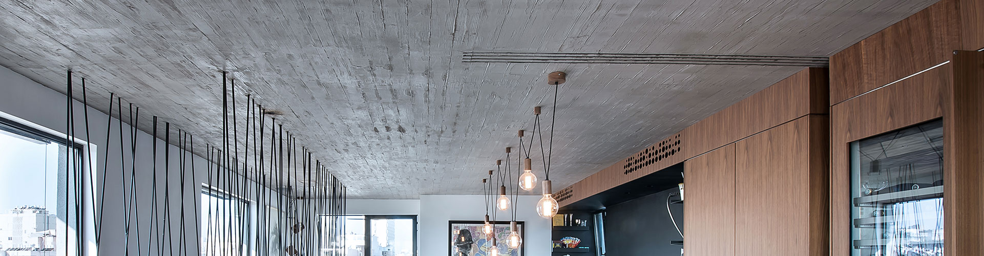 BETONADA_DESIGN(482) - לוחות בטון אדריכלי