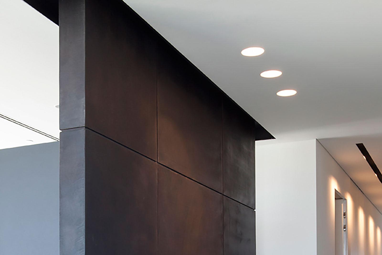 Concrete acid panel by BETONADA (4)