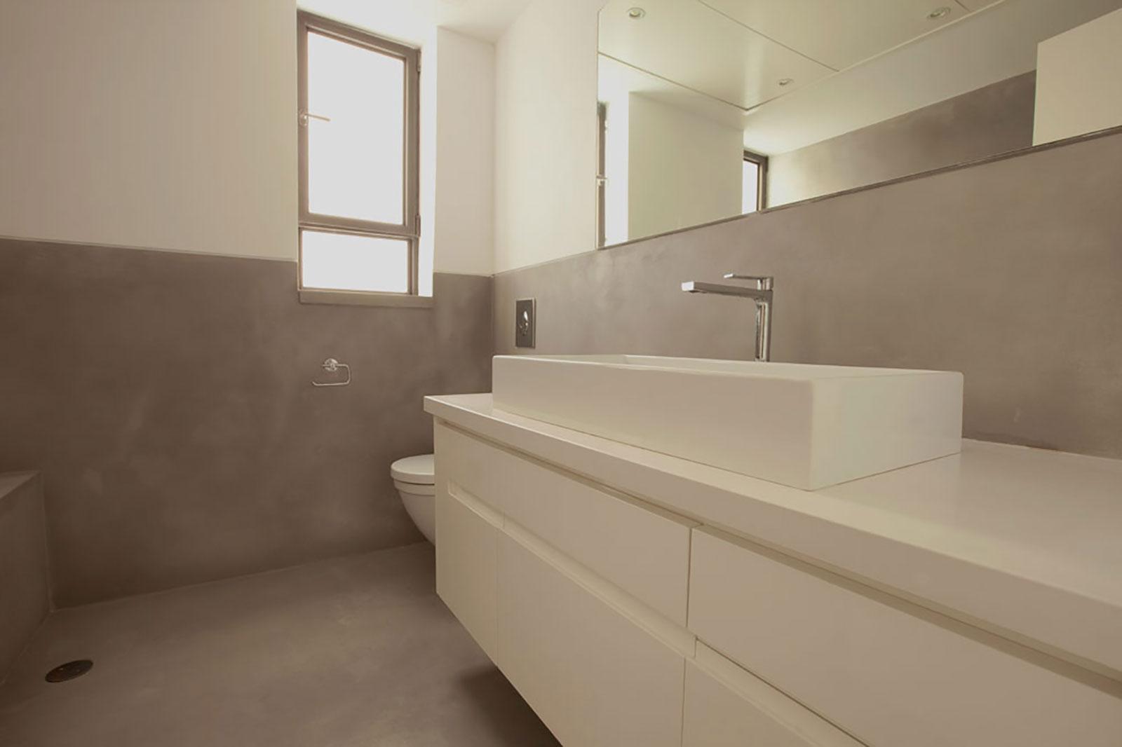 Concrete bathroom by BETONADA (11)
