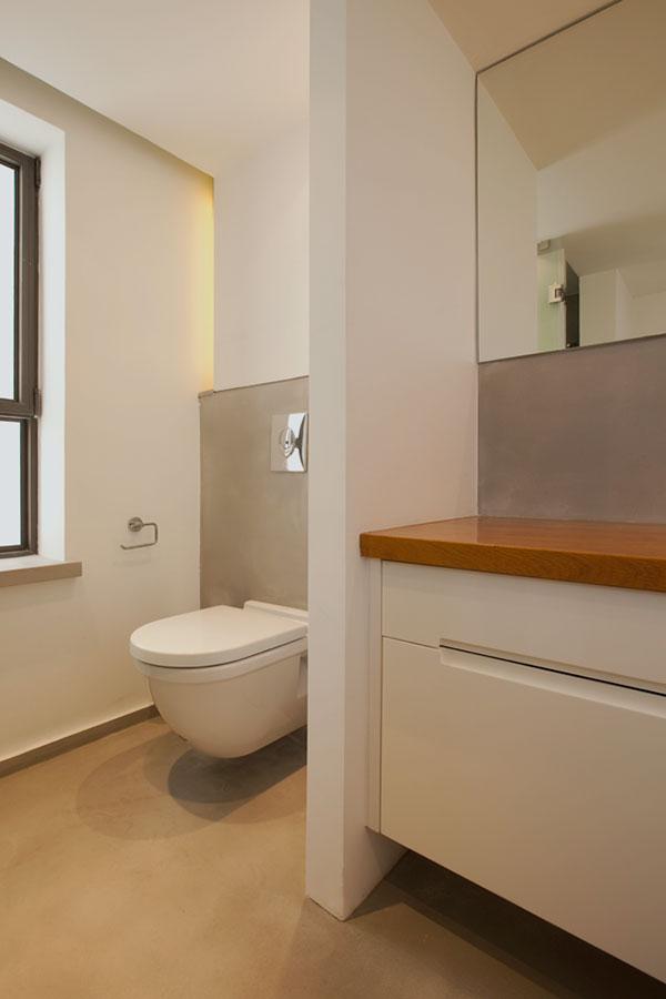 Concrete bathroom by BETONADA (14)