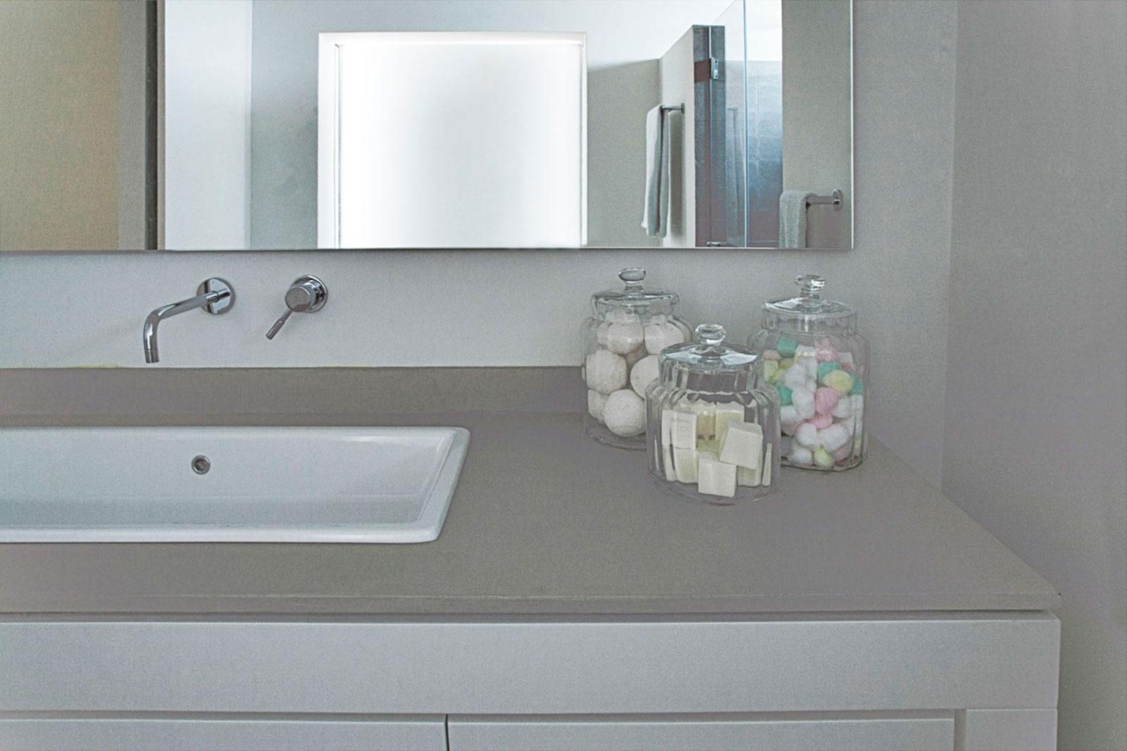 Concrete bathroom by BETONADA (16)