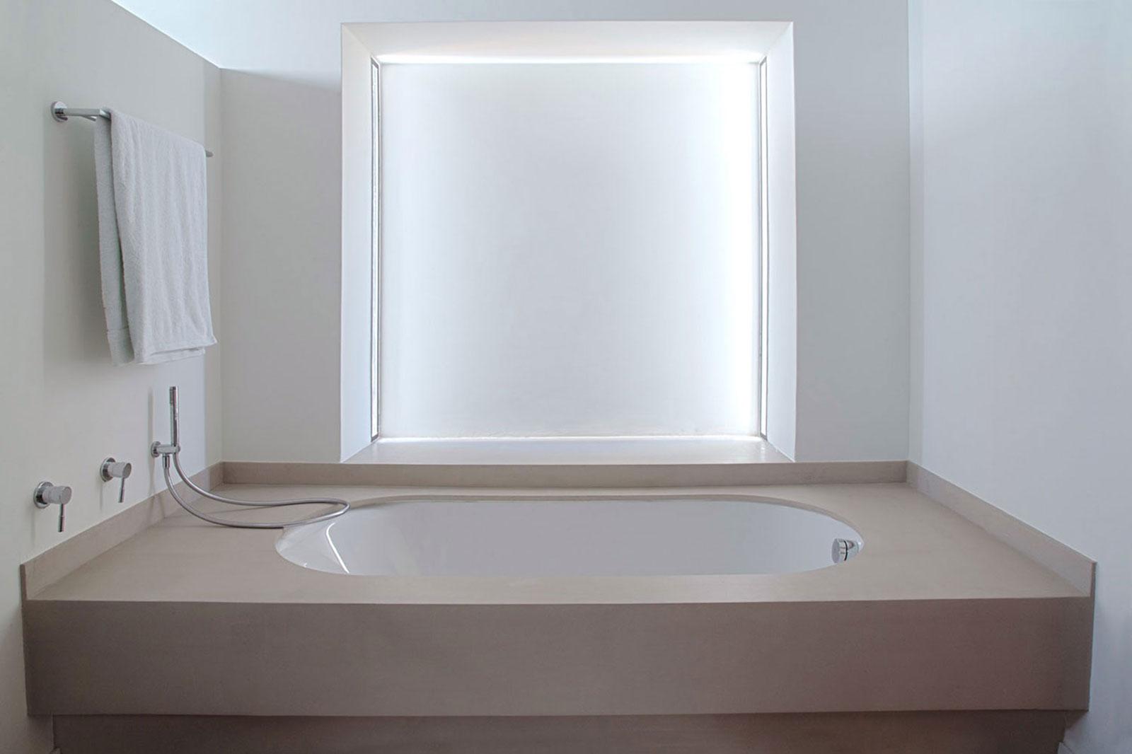 Concrete bathroom by BETONADA (18)