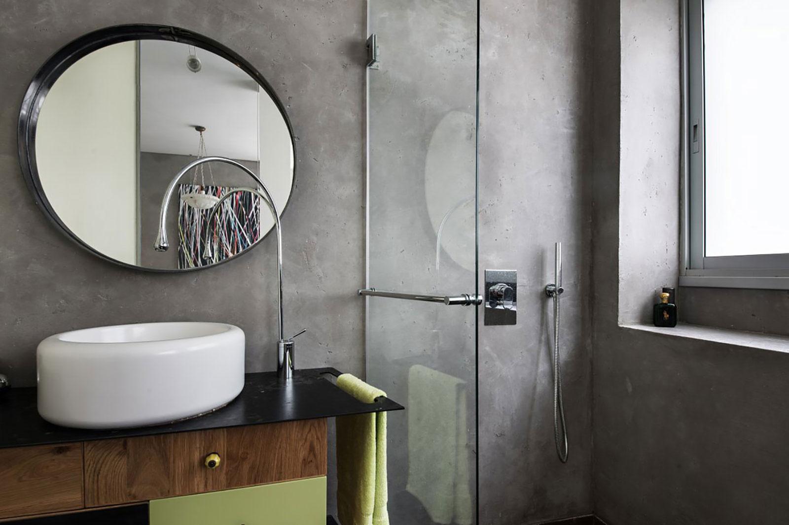 Concrete bathroom by BETONADA (20)