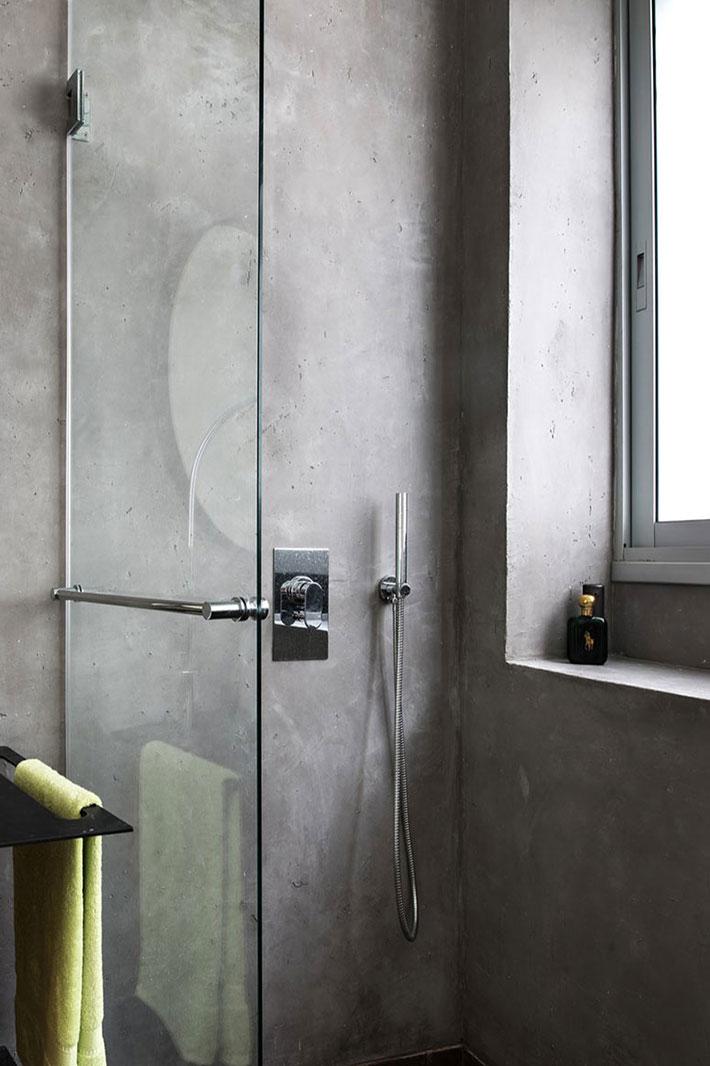 Concrete bathroom by BETONADA (21)