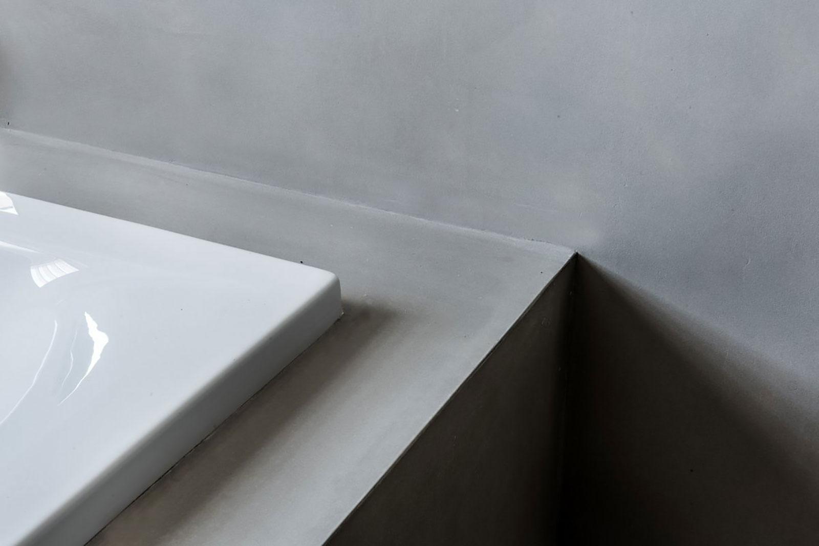 Concrete bathroom by BETONADA (24)