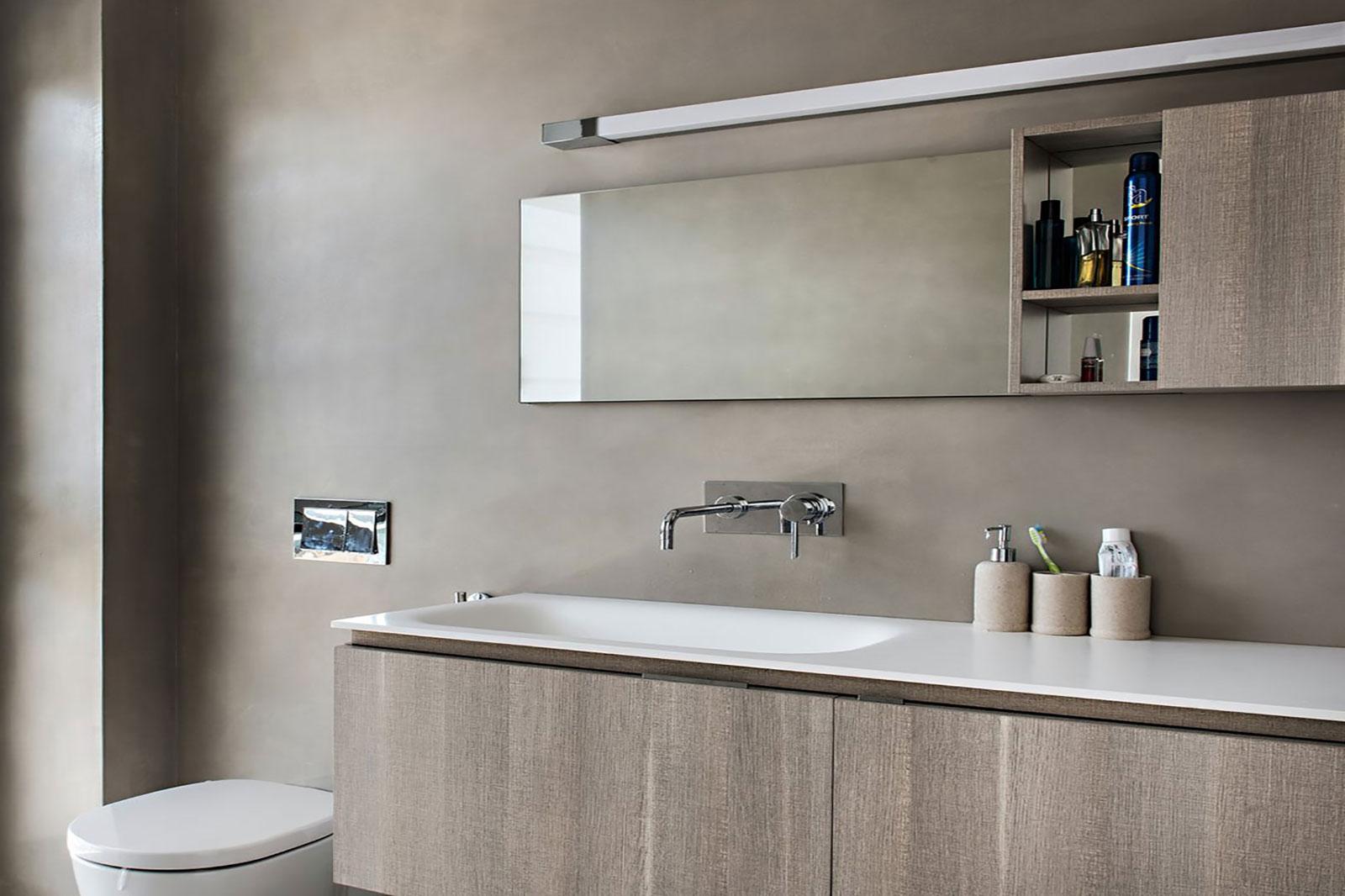 Concrete bathroom by BETONADA (25)