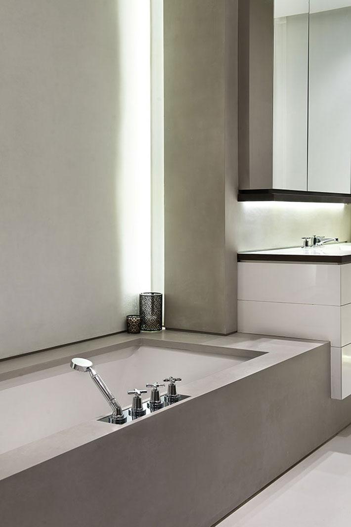 Concrete bathroom by BETONADA (3)